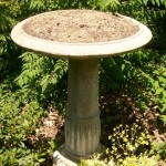 http://ourfairfieldhomeandgarden.com/upcyclerecycle-project-creating-a-succulent-garden-birdbath/