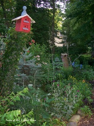 http://ourfairfieldhomeandgarden.com/good-neighbor-garden/