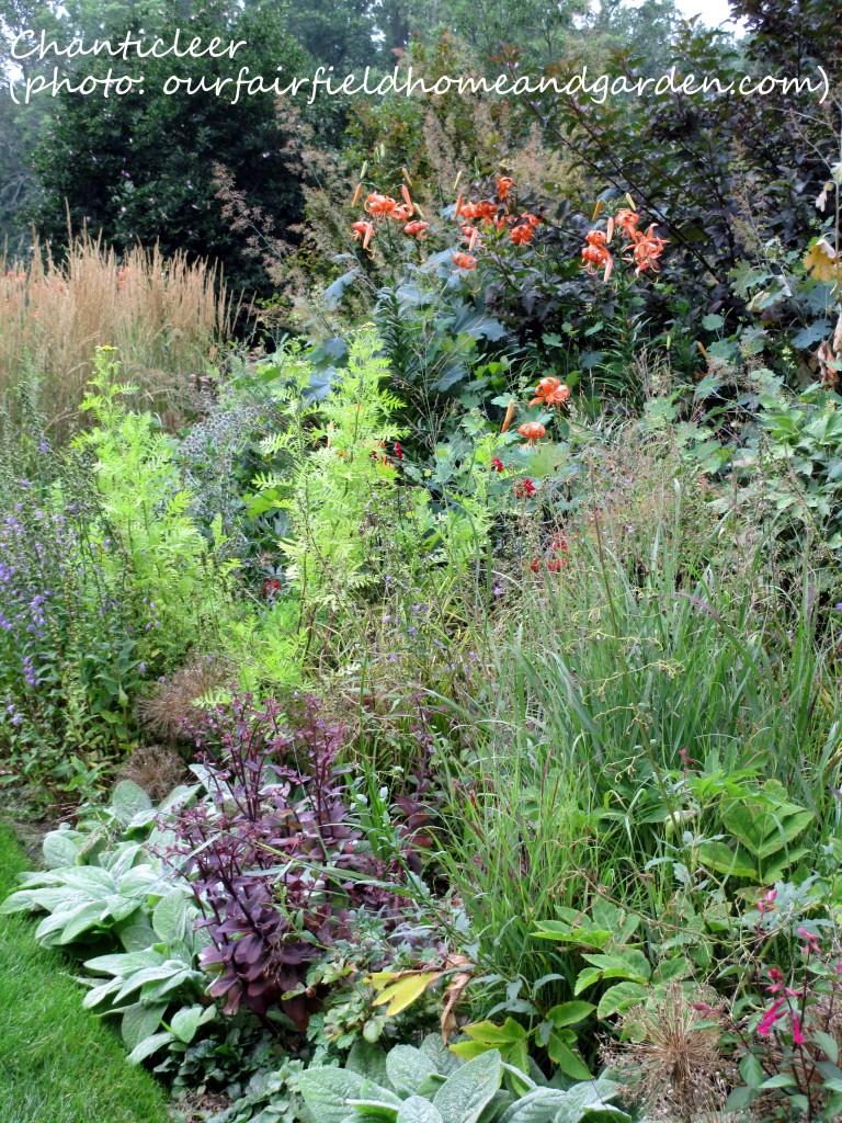 http://ourfairfieldhomeandgarden.com/inspiring-gardens/chanticleer/