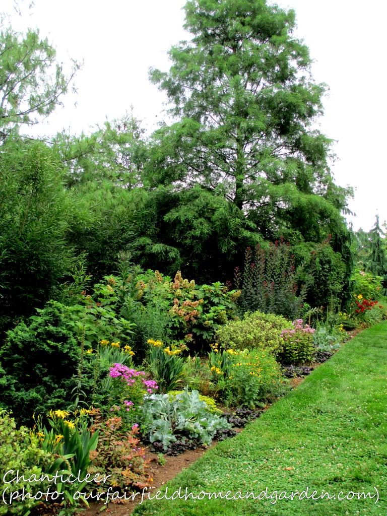 https://ourfairfieldhomeandgarden.com/inspiring-gardens/chanticleer/