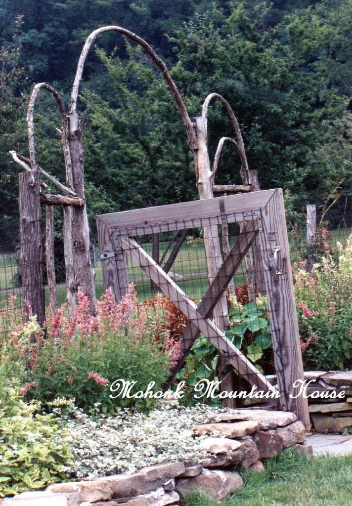 Mohonk https://ourfairfieldhomeandgarden.com/inspiring-gardens/mohonk/