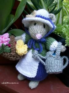 http://ourfairfieldhomeandgarden.com/featured-artist-bonnie-johnson-fabric-artist/