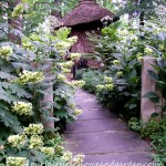 http://ourfairfieldhomeandgarden.com/field-trip-winterthurs-faerie-garden-at-enchanted-woods/