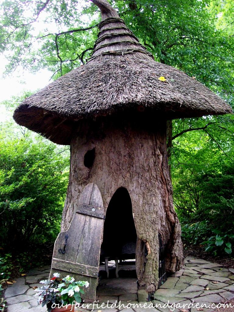 http://ourfairfieldhomeandgarden.com/inspiring-gardens/winterthur/