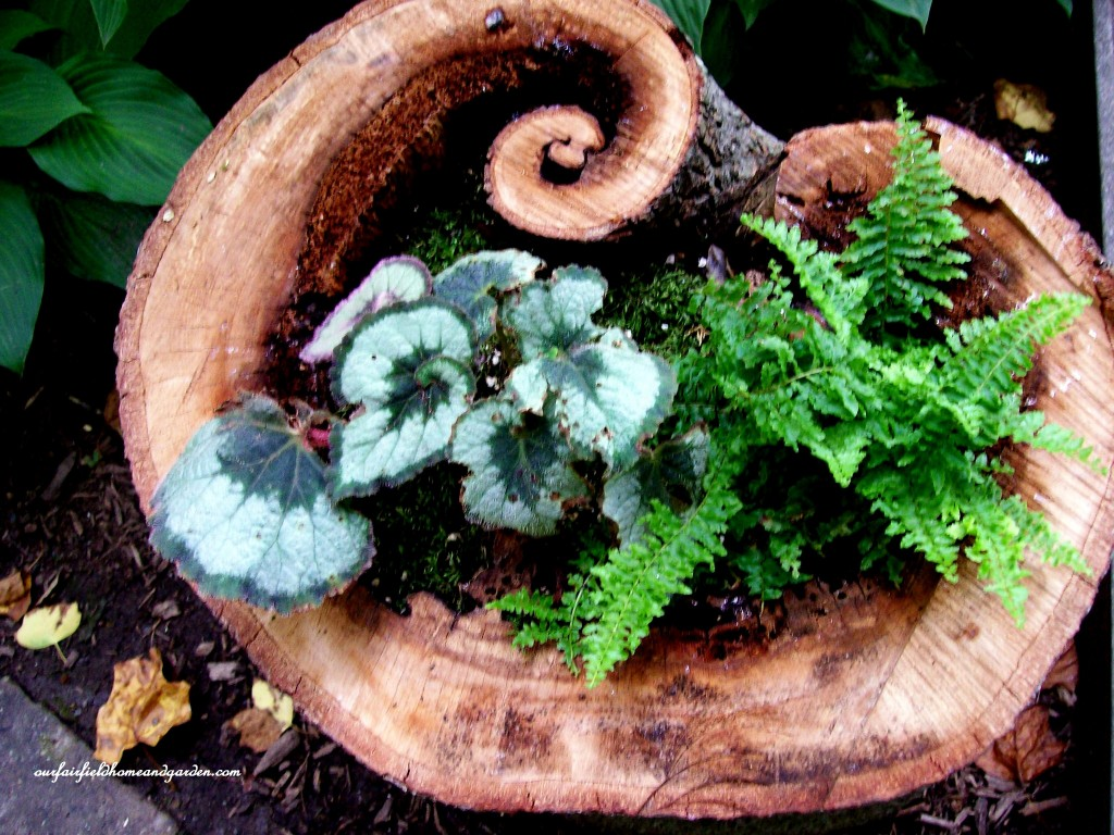 https://ourfairfieldhomeandgarden.com/inspiring-gardens/winterthur/