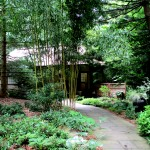 Chanticleer https://ourfairfieldhomeandgarden.com/field-trip-the-unusual-and-romantic-gardens-of-chanticleer/