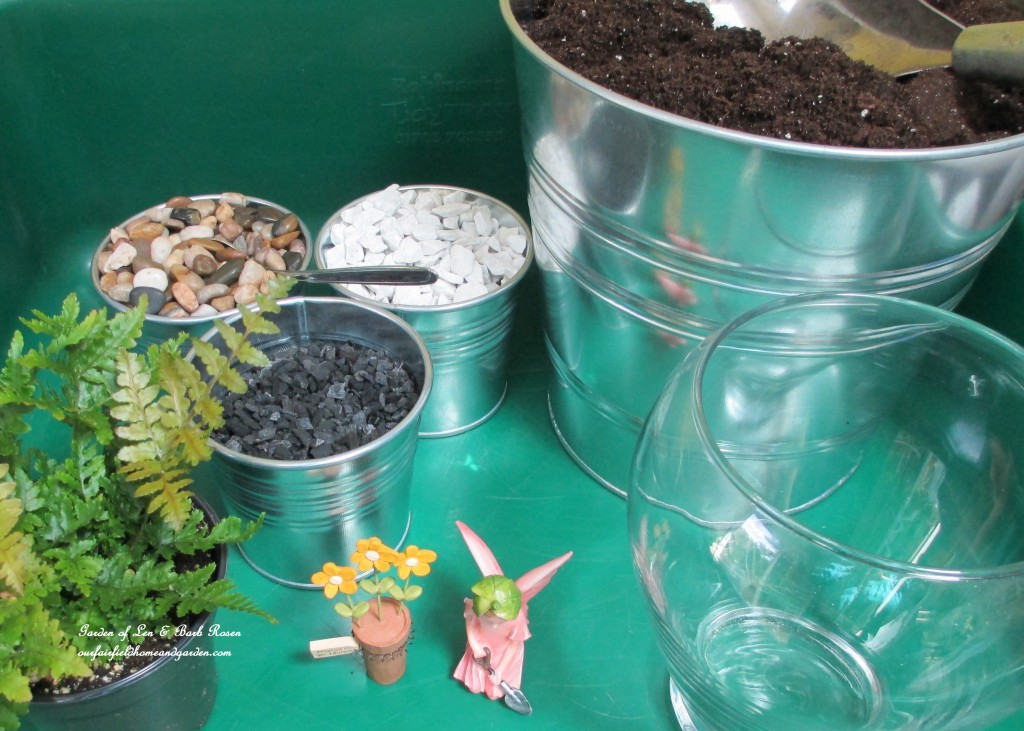 https://ourfairfieldhomeandgarden.com/diy-project-create-your-own-fairy-terrarium/