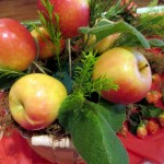 https://ourfairfieldhomeandgarden.com/diy-project-arrange-your-own-fall-apple-harvest-basket/