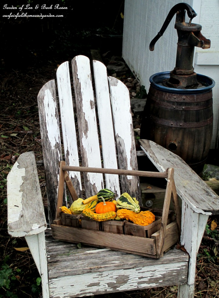 http://ourfairfieldhomeandgarden.com/our-fairfield-home-garden-welcomes-fall/
