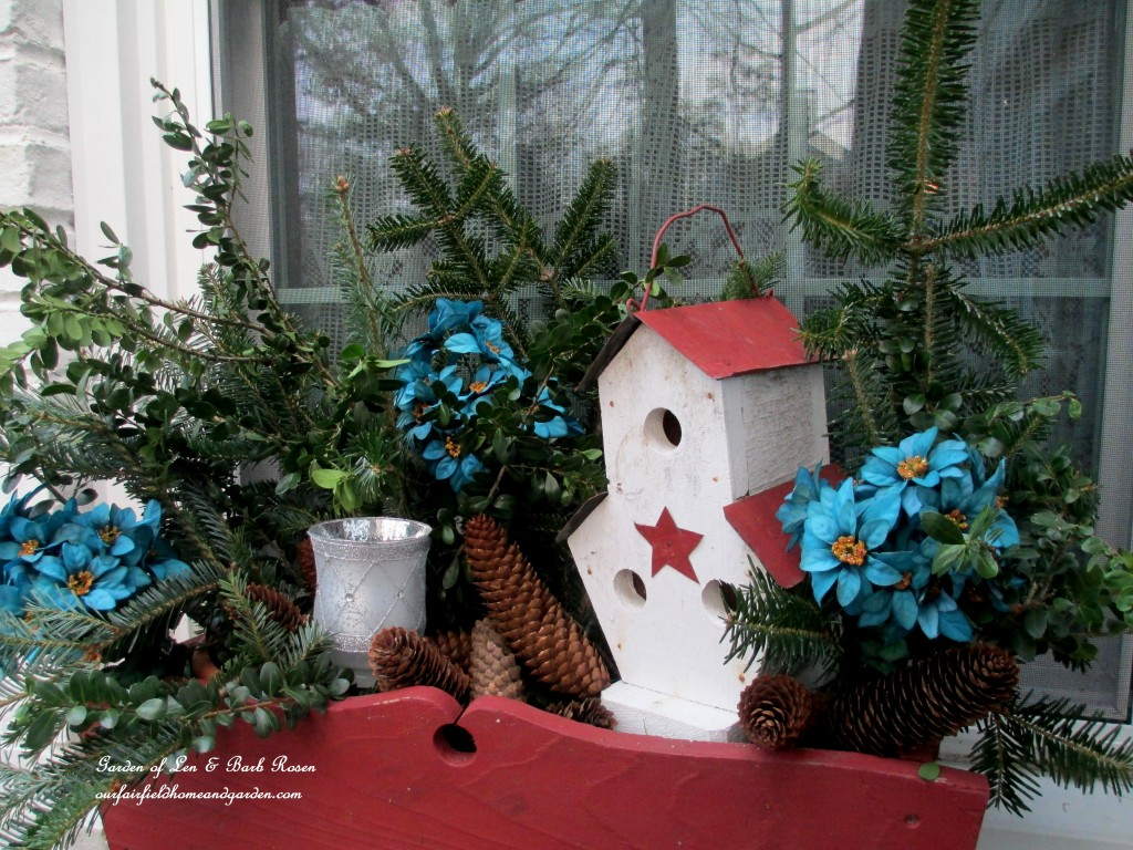winter window box https://ourfairfieldhomeandgarden.com/its-beginning-to-look-a-lot-like-chanukah/