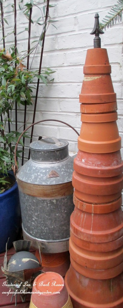 terracotta pot tower https://ourfairfieldhomeandgarden.com/its-beginning-to-look-a-lot-like-chanukah/