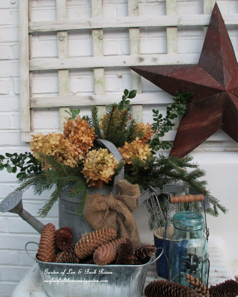 winter potting sink https://ourfairfieldhomeandgarden.com/its-beginning-to-look-a-lot-like-chanukah/