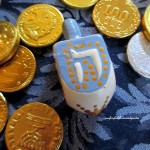 dreidel https://ourfairfieldhomeandgarden.com/its-beginning-to-look-a-lot-like-chanukah/