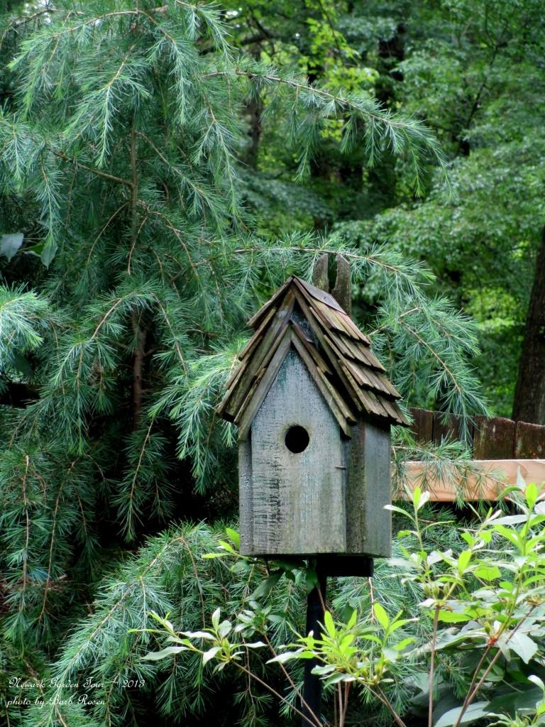 https://ourfairfieldhomeandgarden.com/newark-garden-tour-2013/