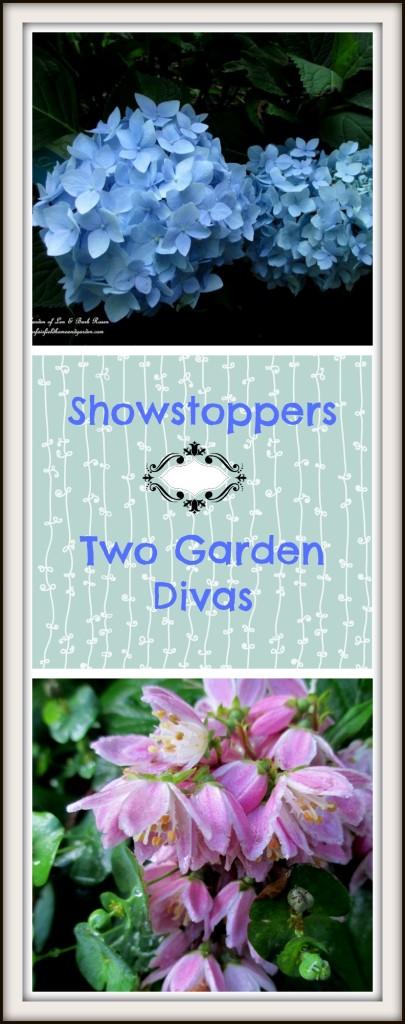 Garden Divas https://ourfairfieldhomeandgarden.com/two-new-garden-divas/