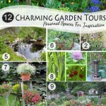 Click here to explore more charming gardens!