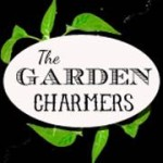 The Garden Charmers on Pinterest!