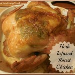Recipes * click it !