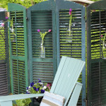Privacy Shutters * click it !