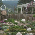 Rock Gardens * click it !
