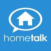 HomeTalk http://www.hometalk.com/