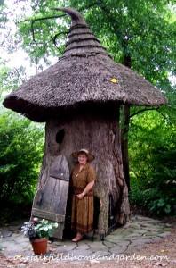 Winterthur https://ourfairfieldhomeandgarden.com/field-trip-winterthurs-faerie-garden-at-enchanted-woods/
