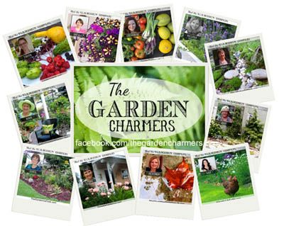 The Garden Charmers https://www.facebook.com/thegardencharmers