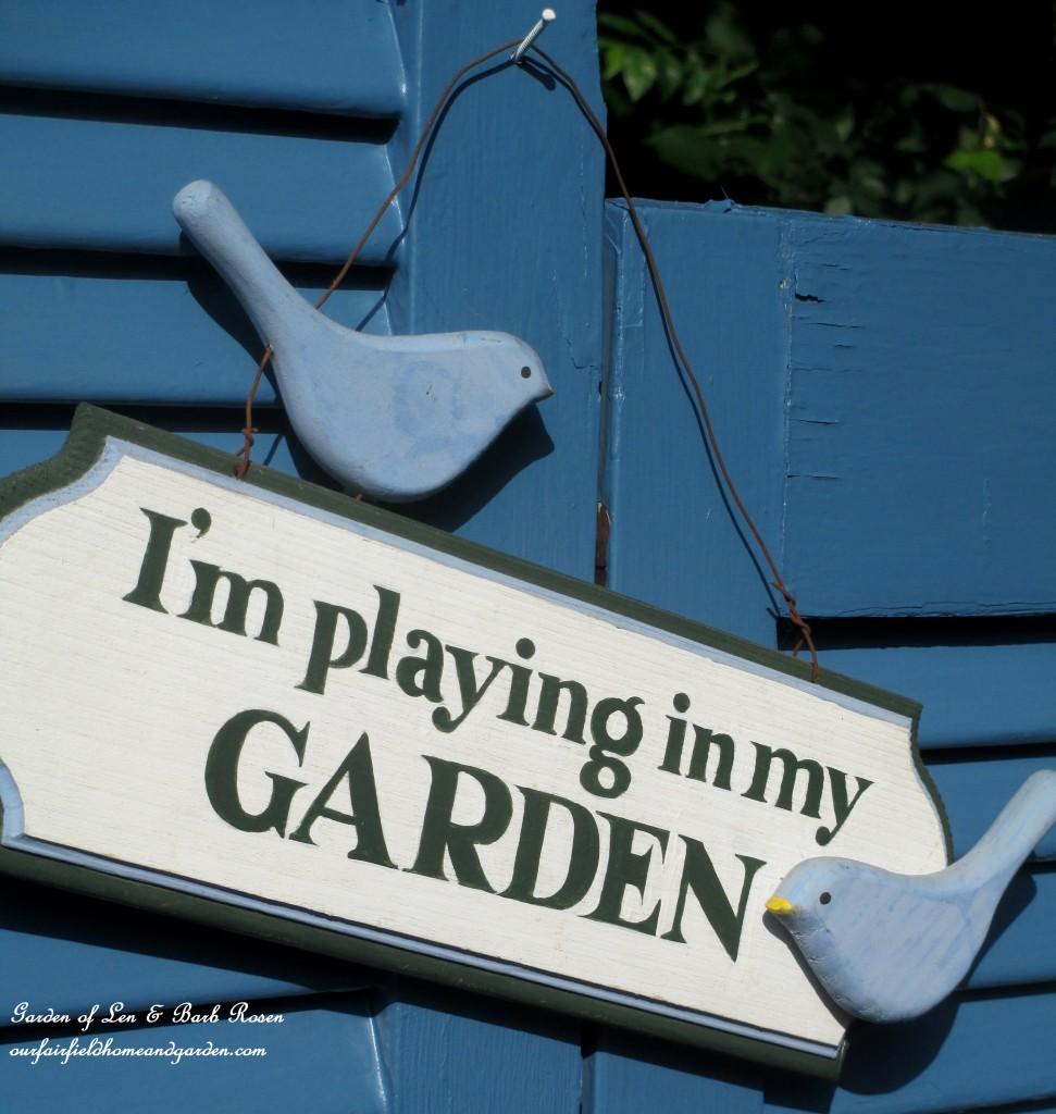 Playing In the Garden https://ourfairfieldhomeandgarden.com/salvaged-the-32-shutter-challenge-repurposing-shutters-in-the-garden/