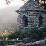 Mohonk Mountain House http://ourfairfieldhomeandgarden.com/inspiring-gardens/mohonk/