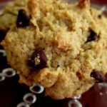 Ultimate Chocolate Chip Cookies http://ourfairfieldhomeandgarden.com/ultimate-chocolate-cookies/