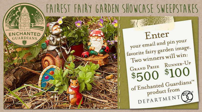 http://garden.department56.com/sweepstakes/