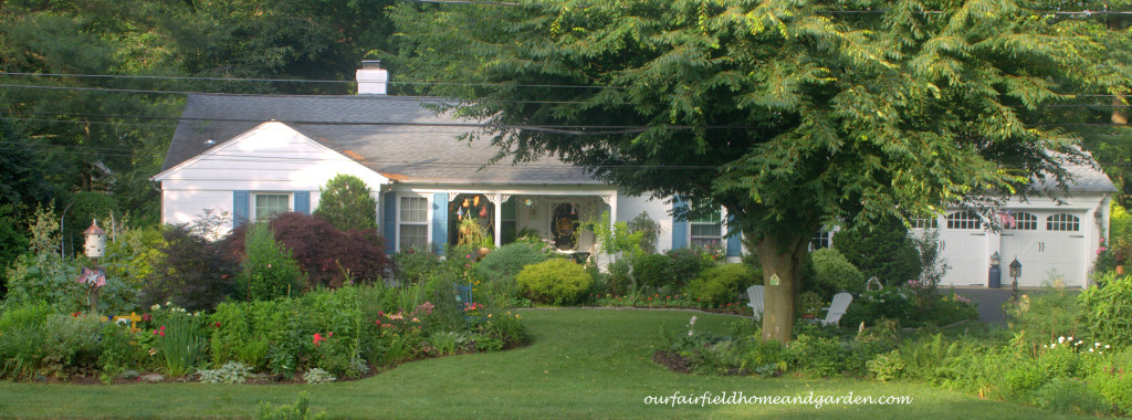 Our Fairfield Home and Garden https://ourfairfieldhomeandgarden.com/our-fairfield-home-and-garden-tour/