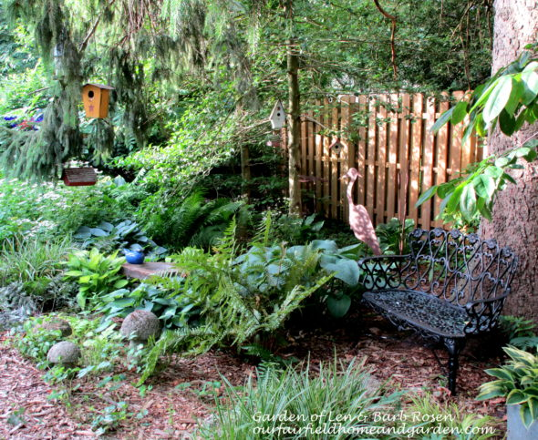 https://ourfairfieldhomeandgarden.com/garden-musings-at-our-fairfield-home-garden/
